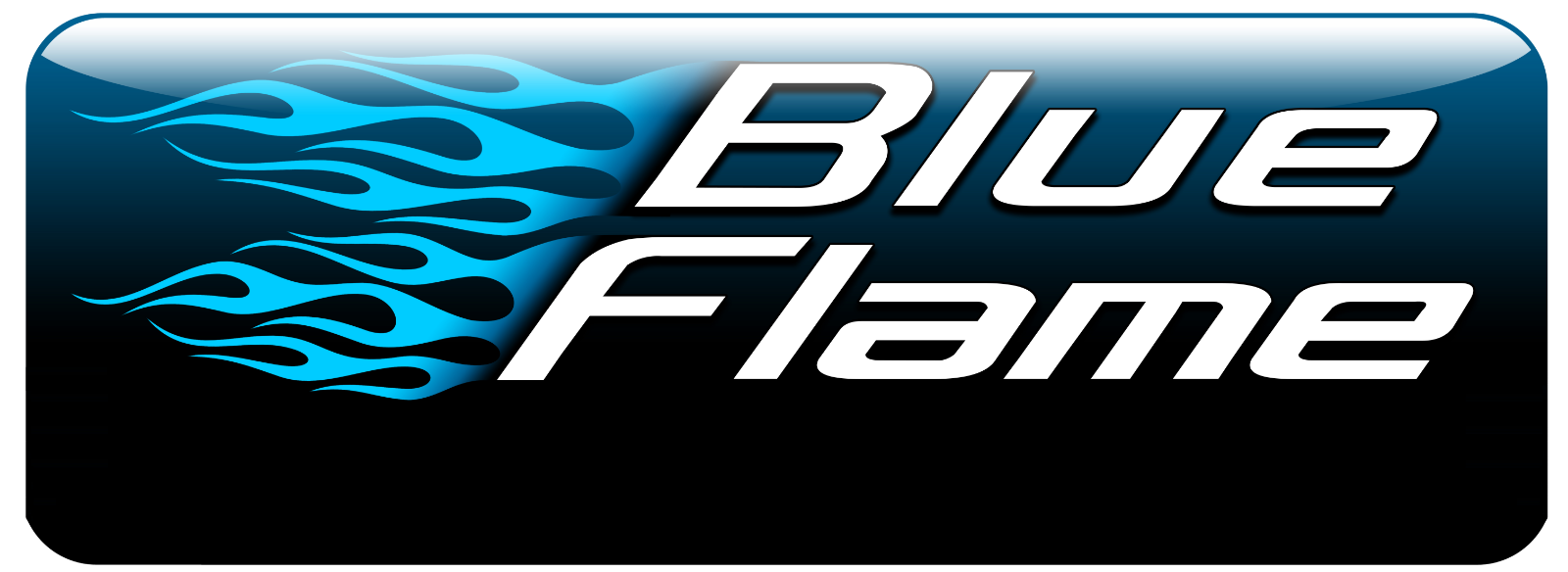 Contact Blueflame